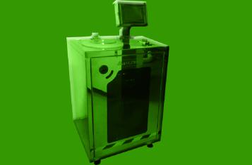匀胶机-爱姆加电子